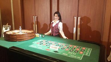 casino(カジノ)の画像