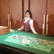 casino(カジノ)