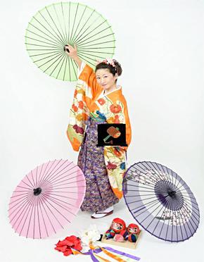 和田 奈月(和妻)の画像